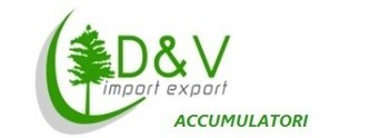 D & V Import Export